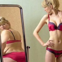 7 Body Image Issues Girls Face ...