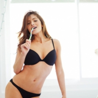 7 Ways to Banish Bad Breath ...