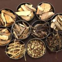 7 Amazing Ayurvedic Remedies That You Should Try ...