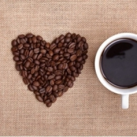 7 Reasons Coffee is Good for You and Why You Should Enjoy Your Cuppa ...