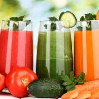 7 Essential Things to Consider when Buying a Juicer ...