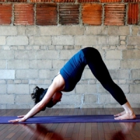 7 Yoga Poses for Back Pain That Work like a Charm ...