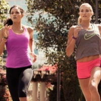 7 Benefits of Exercising Outdoors That You Should Be Aware of ...
