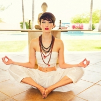 7 Helpful Tips to Get You Meditating Regularly ...