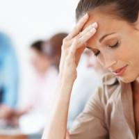 7 Things to Know about Silent Migraines ...