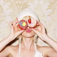9 Helpful Quotes to Help You Get over Sugar Addiction ...