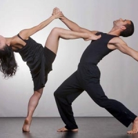 7 Reasons Dance is Good for You ...
