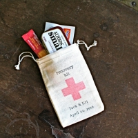 7 First Aid Tips That Could Help You save a Life ...