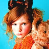 7 Causes & Triggers of Eczema in Children to Be Aware of ...
