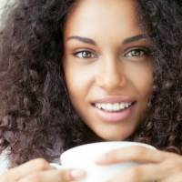 7 Health Benefits of Oil Pulling ...