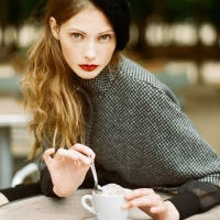 11 Incredibly Effective Pointers on Getting Rid of Caffeine Jitters ...