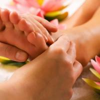 7 Awesome Benefits of Reflexology ...