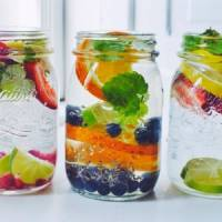 7 Tips for Increasing Your Water Intake ...