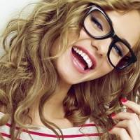 7 Amazing Tips for a Healthier Smile ...