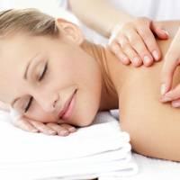 9 Impressive Benefits of Acupuncture ...