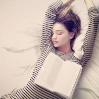 Avoid These 7 Late Night Activities so You Can Enjoy the Best Sleep Ever ...