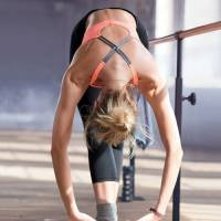 7 Tips to Achieve the Correct Posture to Avoid Back Pain ...