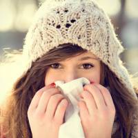 Stop Sneezing: 7 Awesome Ways to Outsmart Your Allergies That You've Never Tried before ...