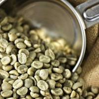 7 Amazing Health Benefits of Green Coffee Beans ...