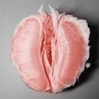 This Could Be Causing Your Vaginal Itching ...