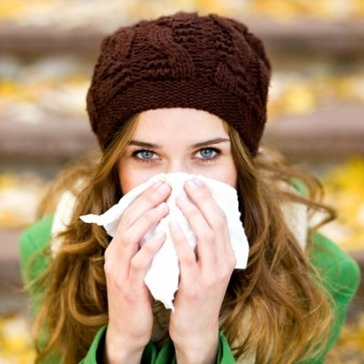 7 Effective Tips for Recovering from a Cold or Flu ...