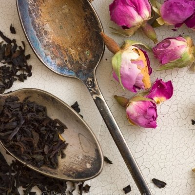 7 Surprising Benefits of Earl Grey Tea You Should Know about ...