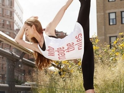 7 Ways Yoga Can Help You Recover from Your Eating Disorder ...