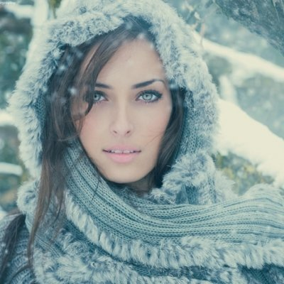 7 Ways to Boost Your Immune System in Winter ...