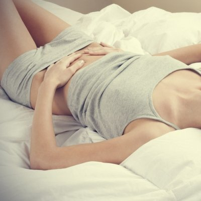 9 Common Causes of Stomach Pain ...
