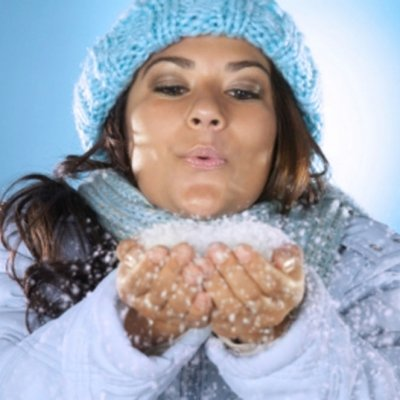 7 Ways to Stay Healthy in the Winter ...