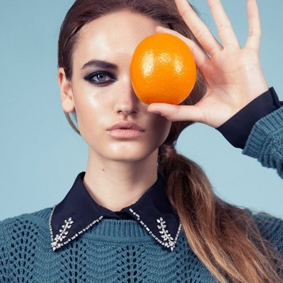 7 Reasons Your Healthy Eating May Need a Makeover ...