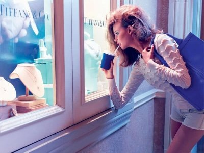 7 Excuses for Skipping Breakfast and How to Overcome That ...