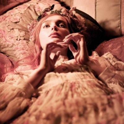 12 Reasons You Had That Nightmare Last Night ...