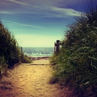 7 Reasons Why I Love the Beach That I Bet You'd Agree with ...