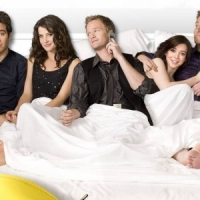 9 Inspirational Quotes from How I Met Your Mother ...