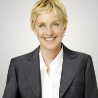 9 of the Best Ellen DeGeneres Quotes That Are Totally Inspirational ...