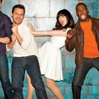 7 Inspiring Quotes from New Girl about Life ...