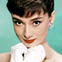 7 Inspiring Quotes from the Famous and Fabulous ...