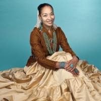 7 Inspirational American Indian Women I Admire and Why You Should, Too ...