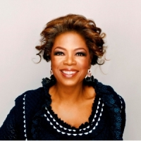 7 Lessons from Oprah Every Woman Can Learn from ...