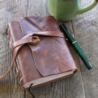7 Helpful Tips for Starting and Keeping a Journal ...