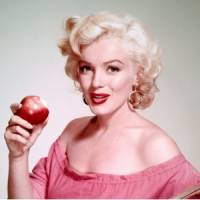 7 Empowering Quotes from Marilyn Monroe ...