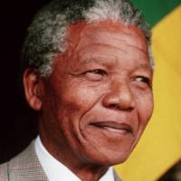 7 Profound Quotes from Nelson Mandela ...