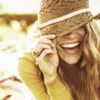 7 Unbeatable Ways to Boost Your Outlook & Change Your Mood ...