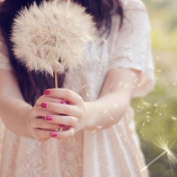7 Budget Friendly Ways to Uplift Your Spirit ...