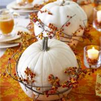 26 Fabulous Fall Decorating Ideas ...