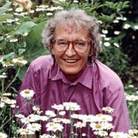 9 Best Quotes from Elisabeth Kubler-Ross ...