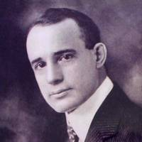Lessons Napoleon Hill Can Teach You about Success ...