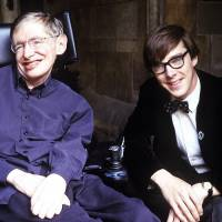 7 Inspirational Stephen Hawking Quotes ...