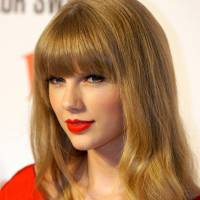 7 Inspirational Things Taylor Swift Has Taught Us ...